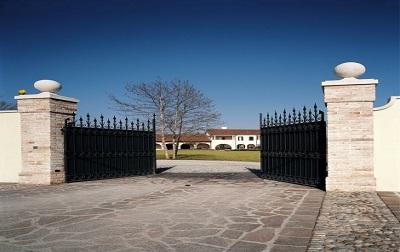 Gate Repair Bellflower CA